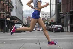 adidas-pureboost-x-scarpa-da-running-per-sole-donne-runners_1.jpg_300