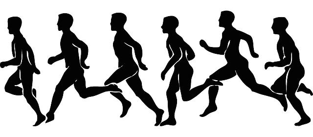 tipi da runner